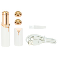 FLAWLESS - Stick Anti-Défaut Rechargeable USB