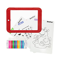 MAGIC PAD XL - Tablette à Dessins Lumineuse